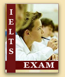 ������������ �������� IELTS (The International English Language Testing System)
